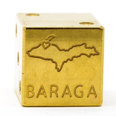 Baraga
