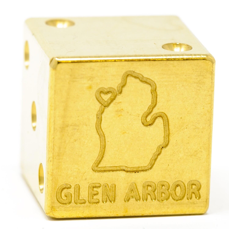 Glen Arbor