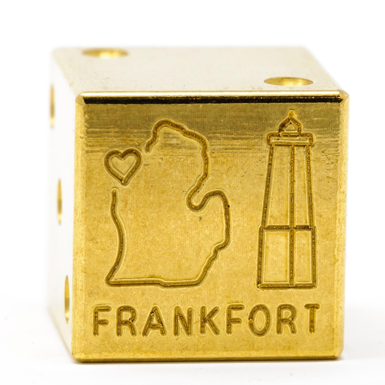Frankfort LH