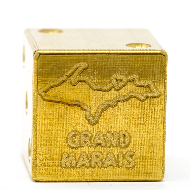 Grand Marais