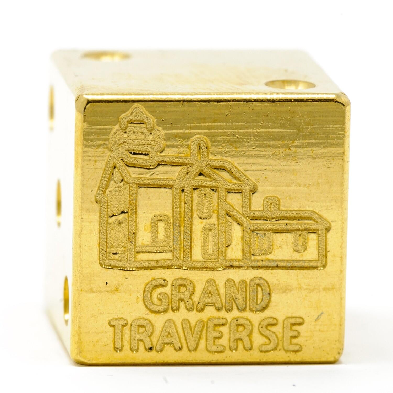 Grand Traverse LH