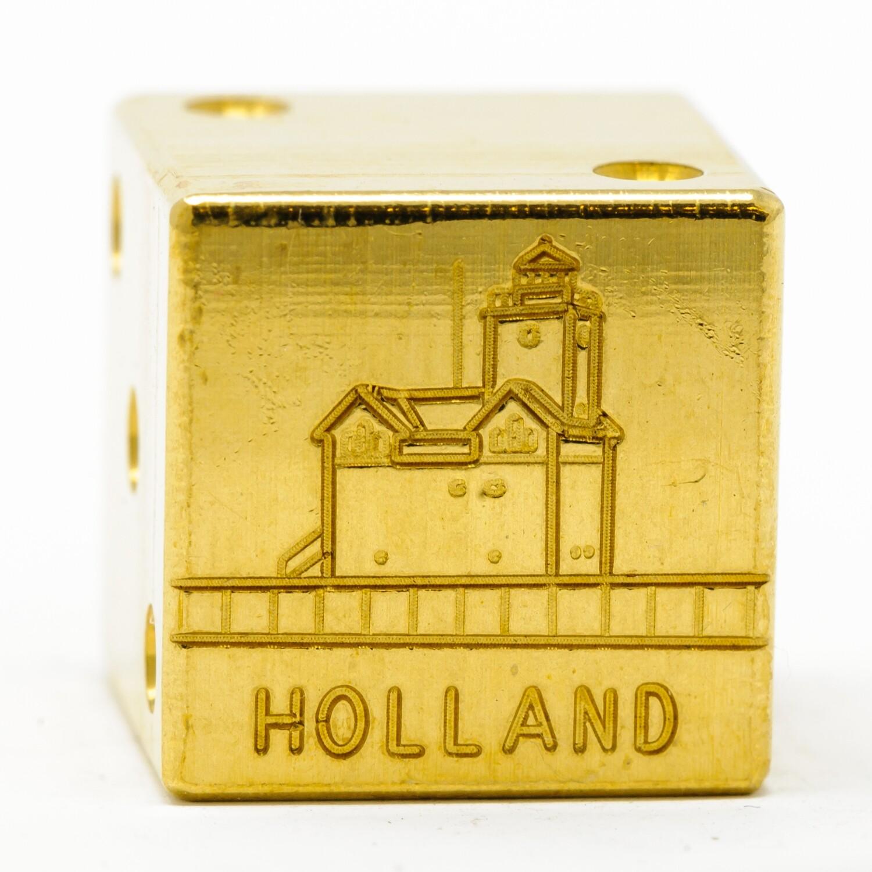 Holland LH