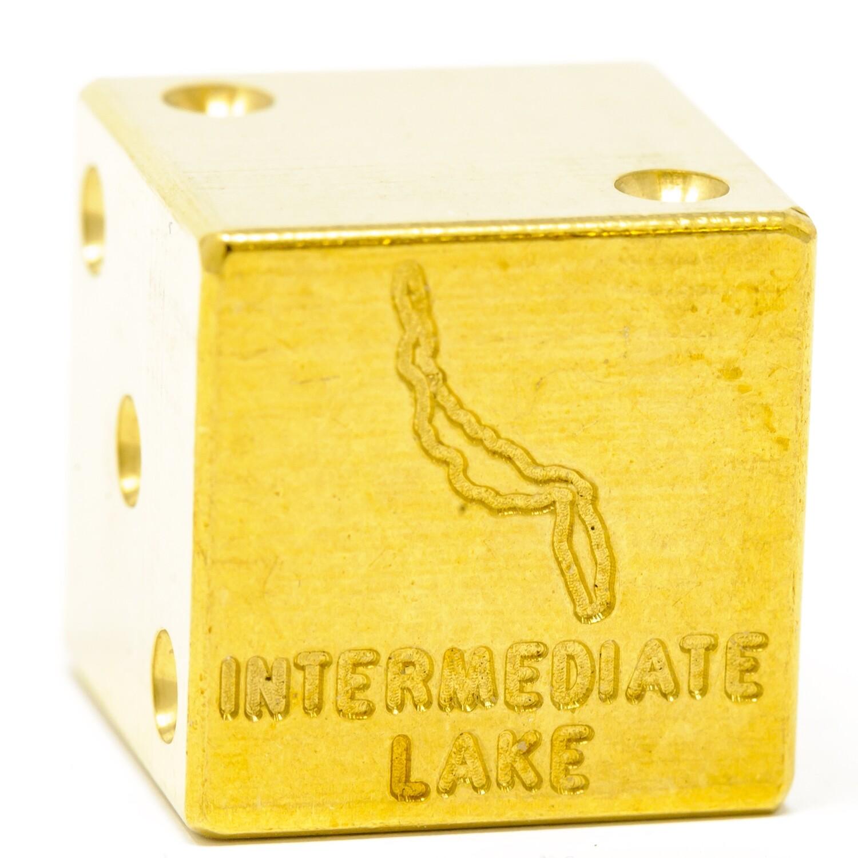 Intermediate Lake