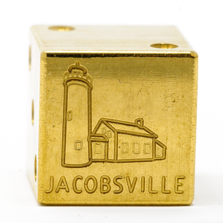 Jacobsville LH