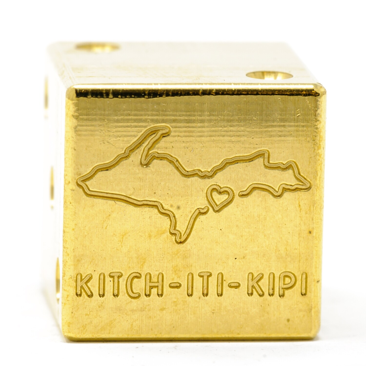 Kitch-iti-kipi