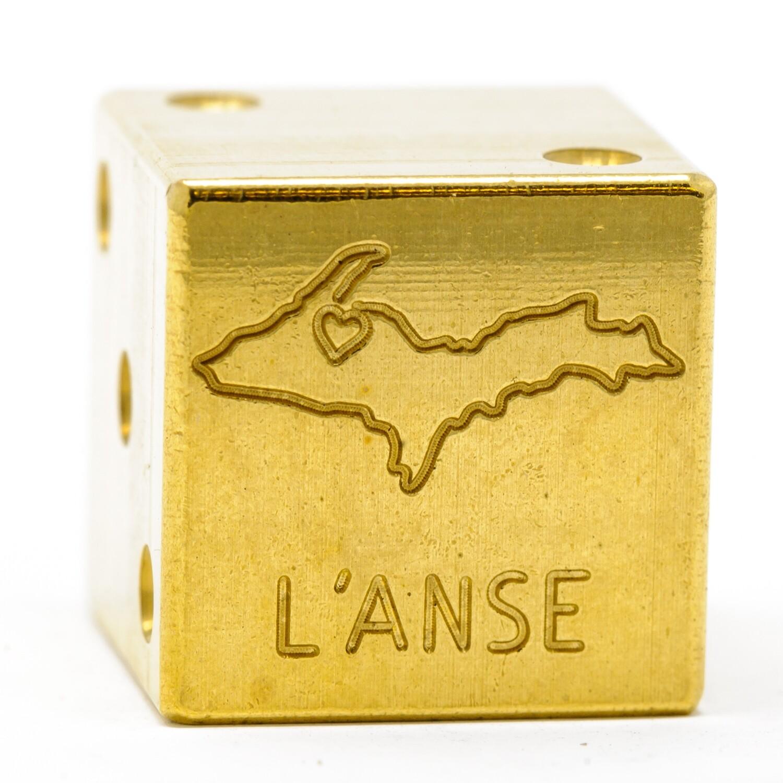 L'Anse