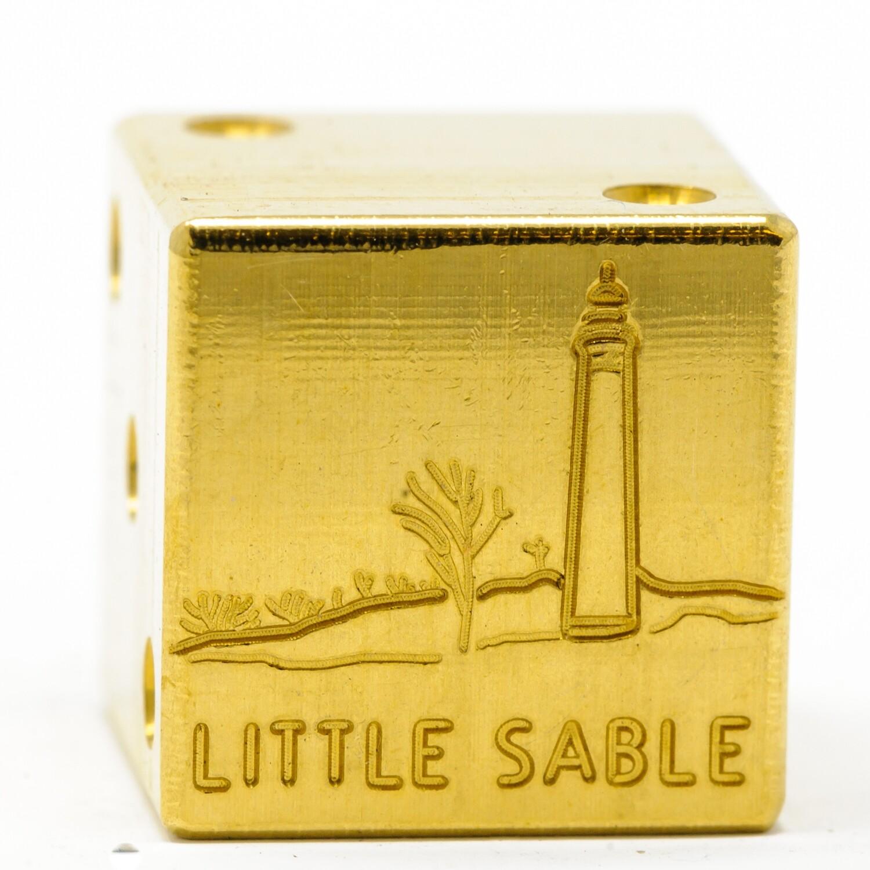 Little Sable Point Light