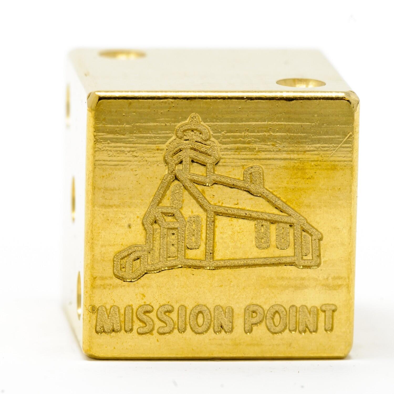 Mission Point LH
