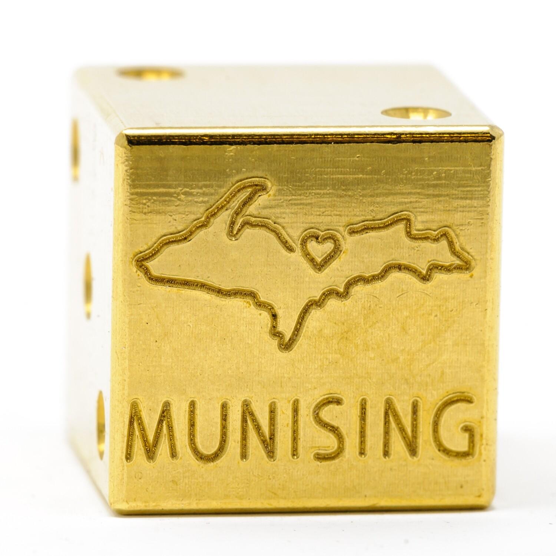 Munising