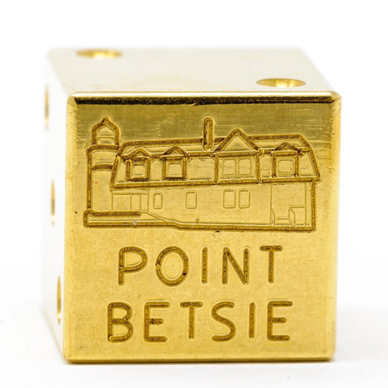Point Betsie LH