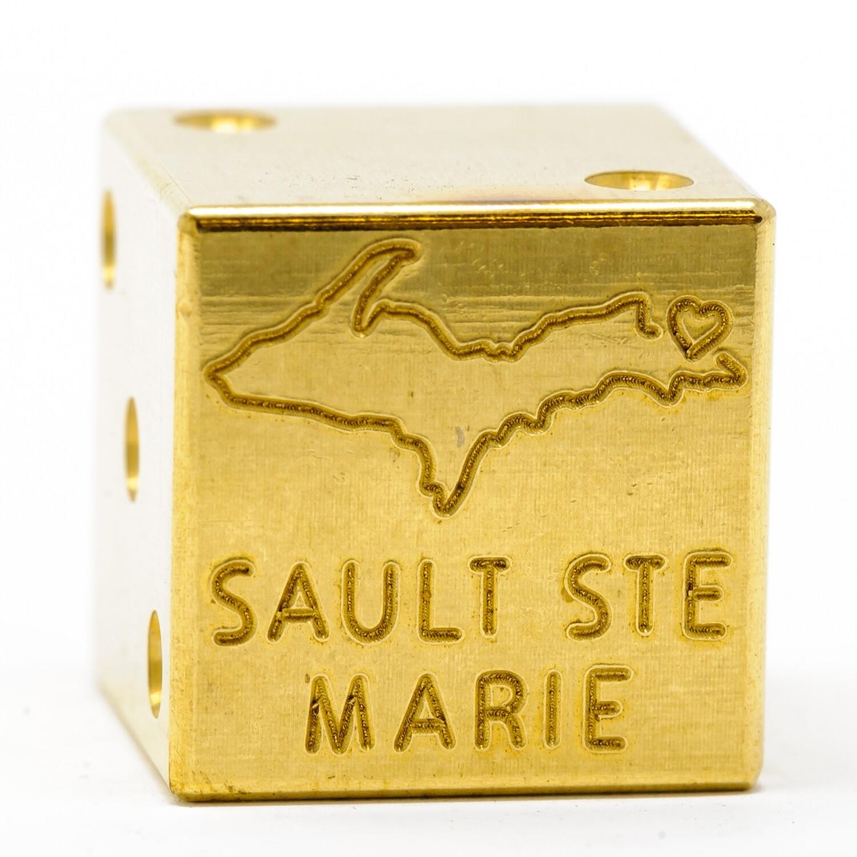Sault Ste Marie