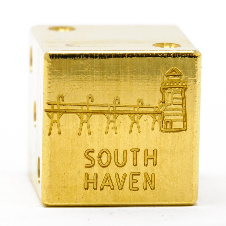 South Haven LH