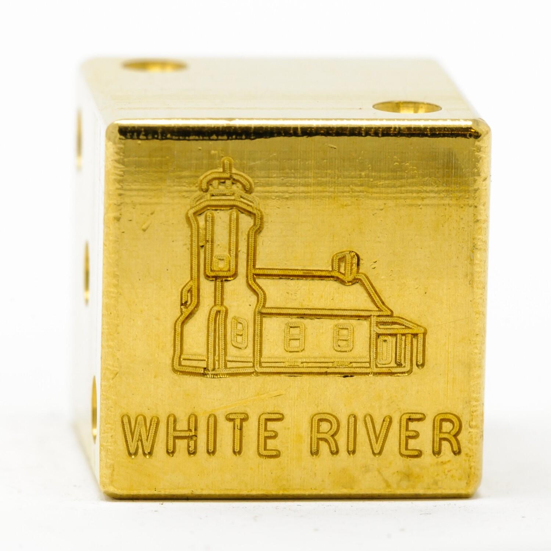 White River LH