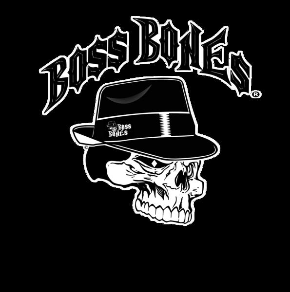 Boss Bones