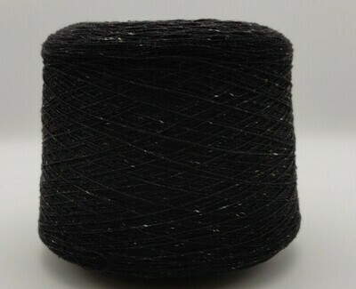 Galanta tweed oдинарный, код 1615, 50 гр