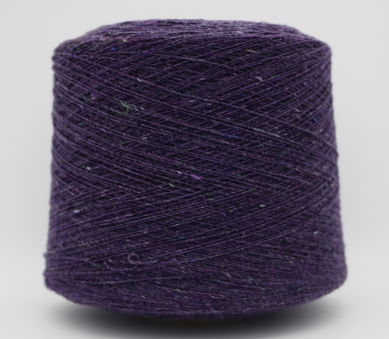 Galanta tweed oдинарный, код 1610, 50 гр