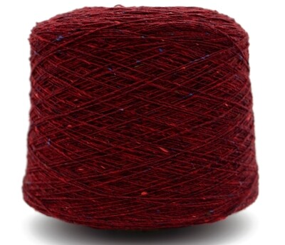 Soft Donegal tweed  oдинарный, код 5524, 50 гр
