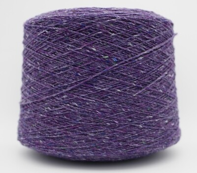 Soft Donegal tweed  oдинарный, код 5582, 50 гр