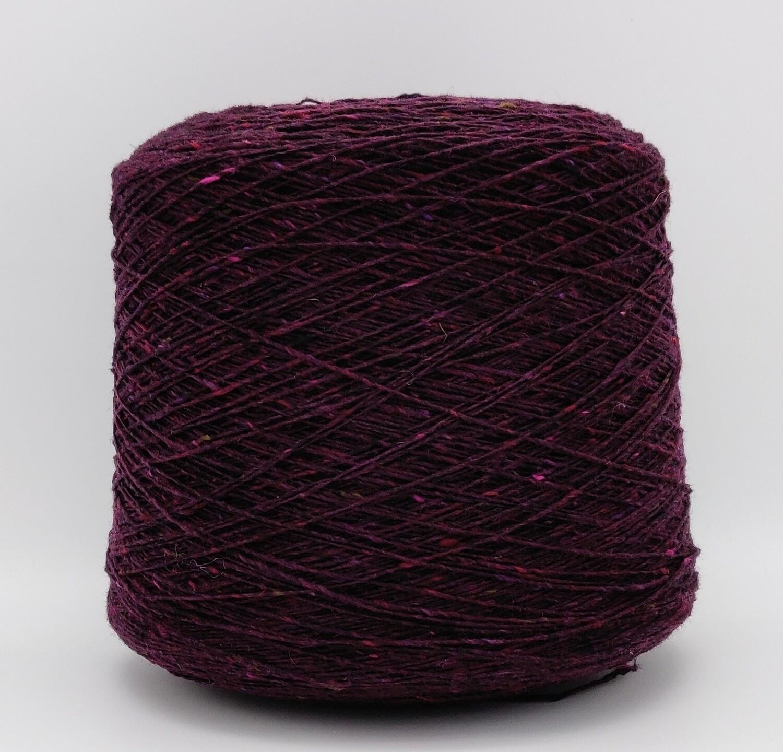 Soft Donegal tweed  oдинарный, код 5538, 50 гр