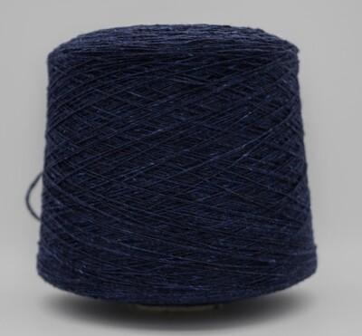Galanta tweed oдинарный, код 1607, 50 гр