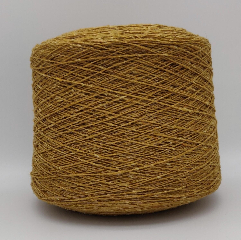 Soft Donegal tweed  oдинарный, код 5534, 50 гр