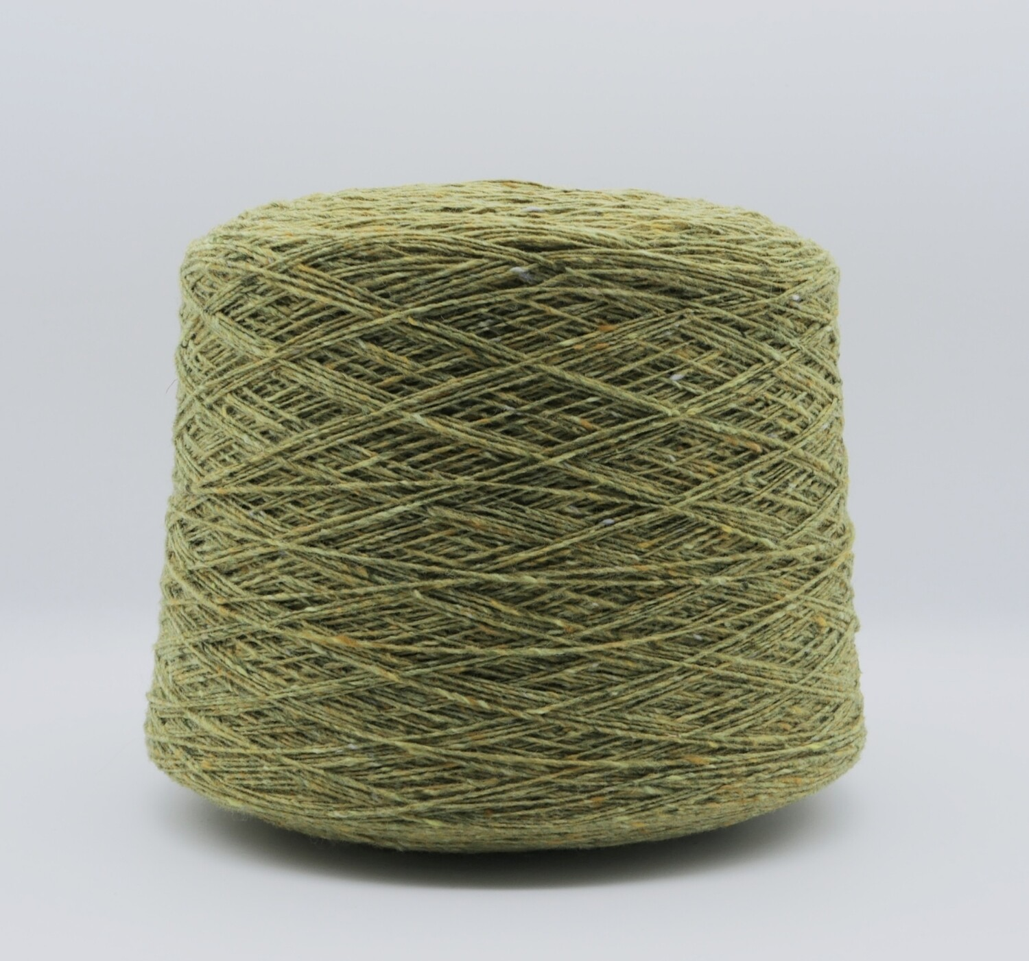 Soft Donegal tweed  oдинарный, код 5581, 50 гр