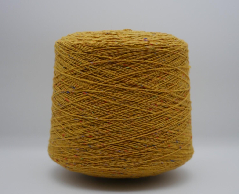 Soft Donegal tweed  oдинарный, код 5568, 50 гр