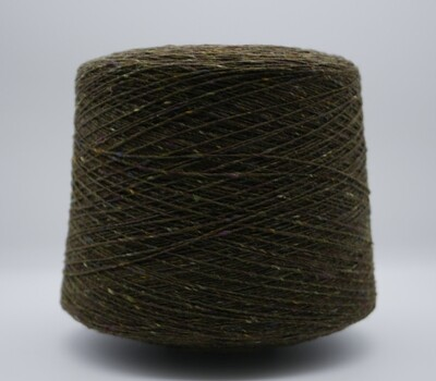 Soft Donegal tweed  oдинарный, код 5502, 50 гр
