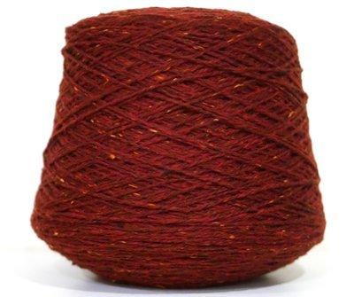 Soft Donegal tweed двойной, код 5203, 50 гр