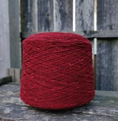 Soft Donegal tweed  oдинарный, код 5503, 50 гр