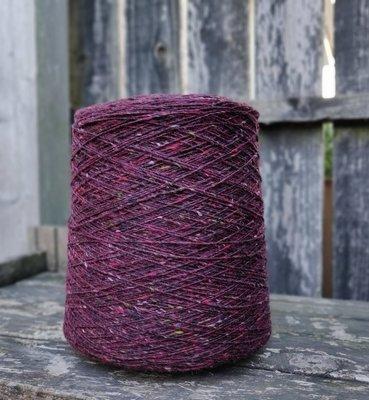 Soft Donegal tweed  oдинарный, код 5516, 50 гр