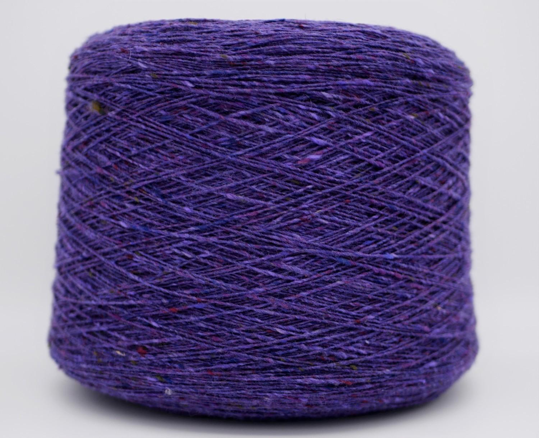 Soft Donegal tweed  oдинарный, код 5532, 50 гр