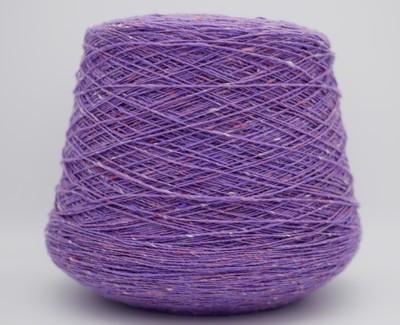 Soft Donegal tweed  oдинарный, код 5551, 50 гр
