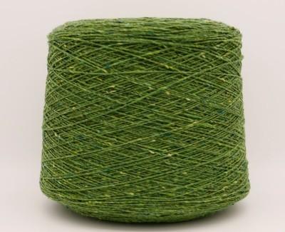 Soft Donegal tweed  oдинарный, код 5536, 50 гр