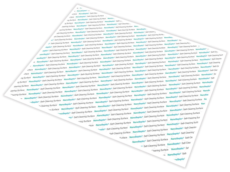 Jumbo Sheet