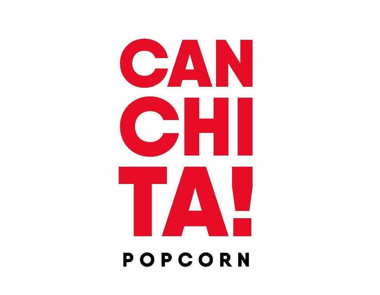 Canchita Peruvian Popcorn