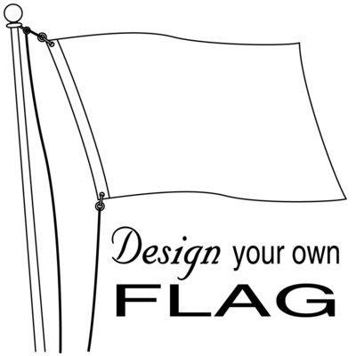 Flag 3x5