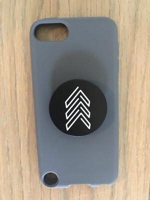 Black/White Arrow