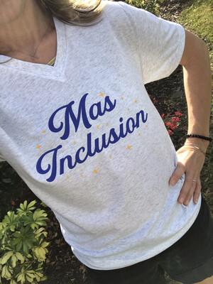Mas Inclusion