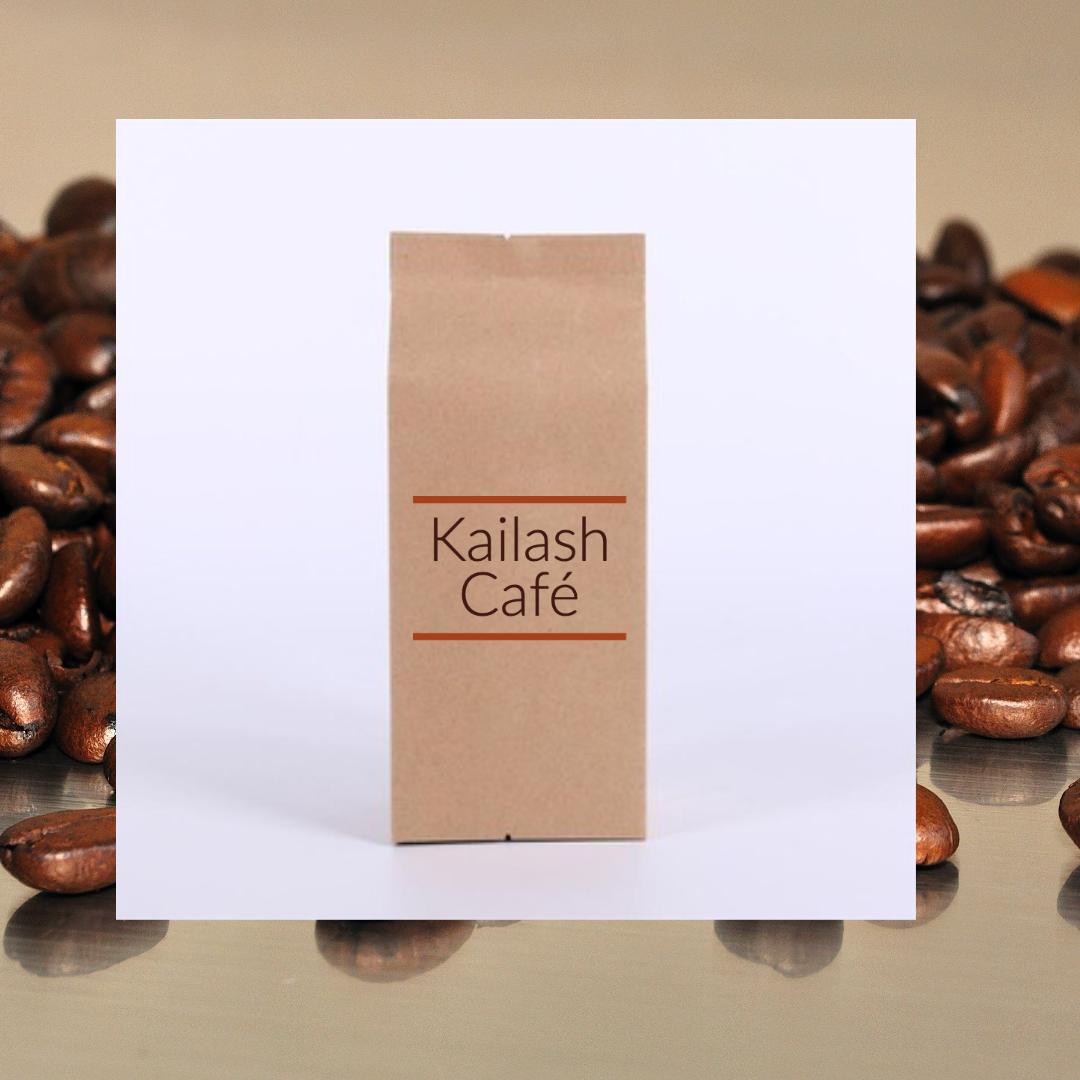 Kailash Café