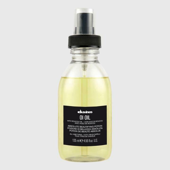 OI Oil 135 ml