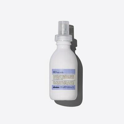 SU Milk 135 ml