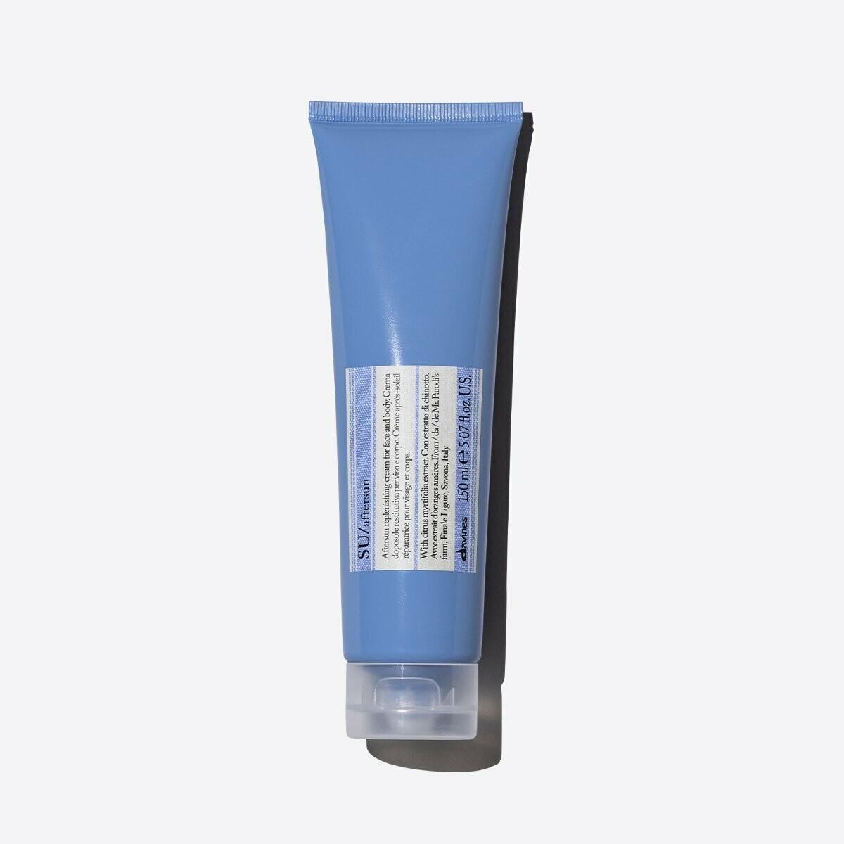 SU Tan Maximizer 150 ml