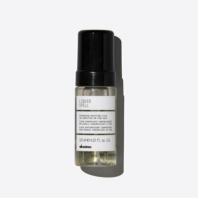 Liquid Spell 125 ml