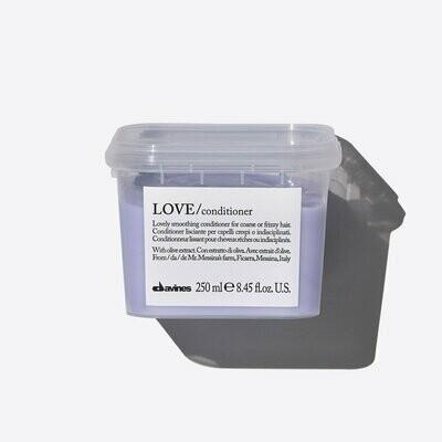 LOVE Conditioner 250 ml