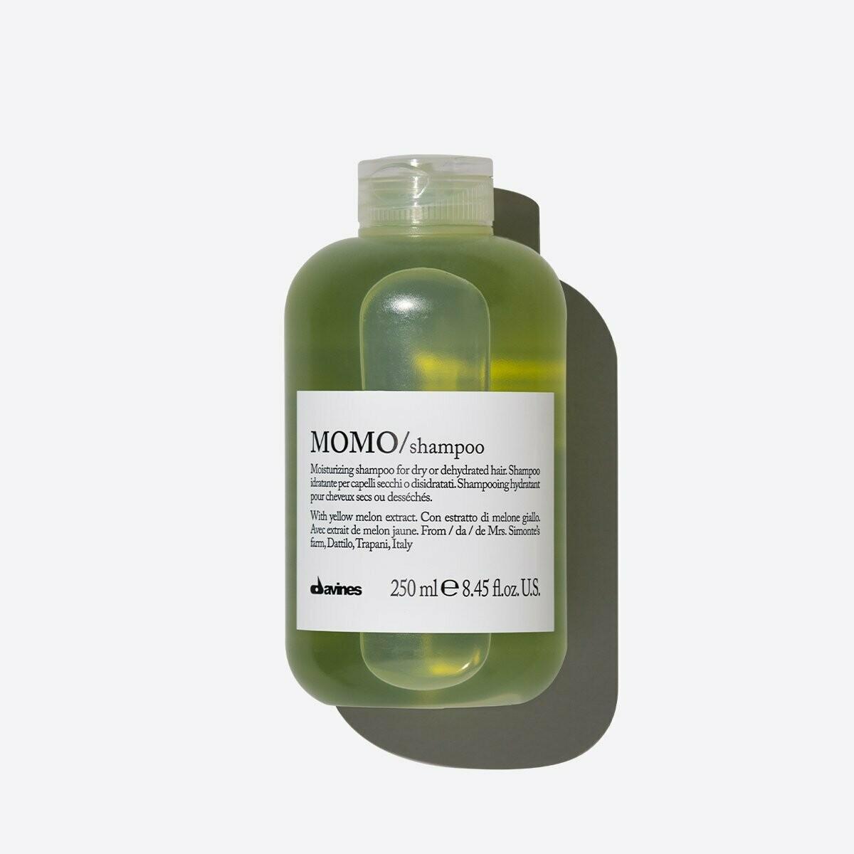 MOMO Shampoo 250 ml