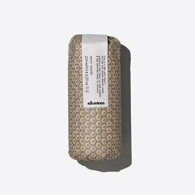 Questo è uno Spray al Sale Marino 250 ml