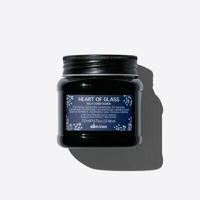 Rich Conditioner 250 ml