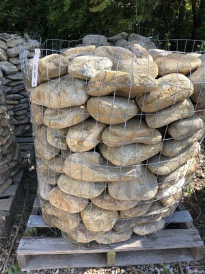 Cane Creek (1 TON PALLET ONLY) MEDIUM SIZE
