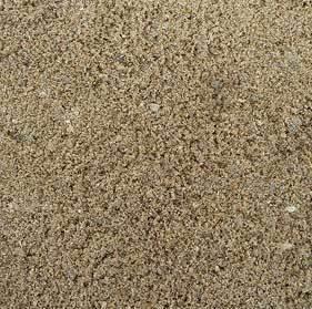 Concrete Sand (Coarse)